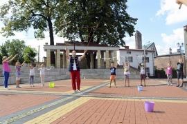 banki-mydlane-skrecanie-balonow_19