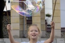 banki-mydlane-skrecanie-balonow_26