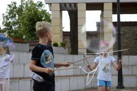 banki-mydlane-skrecanie-balonow_27