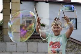 banki-mydlane-skrecanie-balonow_28