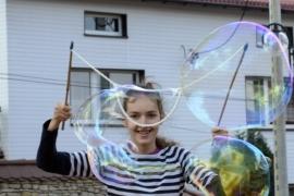 banki-mydlane-skrecanie-balonow_29