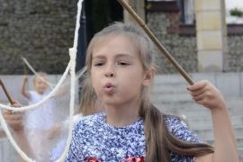 banki-mydlane-skrecanie-balonow_30