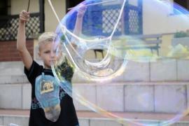 banki-mydlane-skrecanie-balonow_32