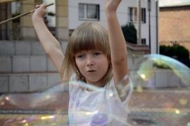 banki-mydlane-skrecanie-balonow_37