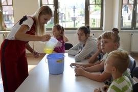 banki-mydlane-skrecanie-balonow_4