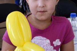 banki-mydlane-skrecanie-balonow_40