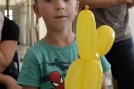 banki-mydlane-skrecanie-balonow_43