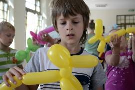 banki-mydlane-skrecanie-balonow_44