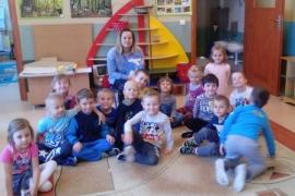 cala-polska-czyta-dzieciom_2