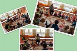 cala-polska-czyta-dzieciom_4