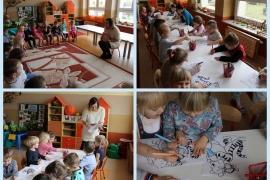 cala-polska-czyta-dzieciom_5