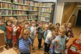 ciekawskie-misie-zwiedzaja-biblioteke_12