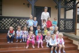 ciekawskie-misie-zwiedzaja-biblioteke_22