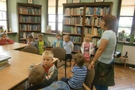 ciekawskie-misie-zwiedzaja-biblioteke_8