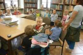 ciekawskie-misie-zwiedzaja-biblioteke_9