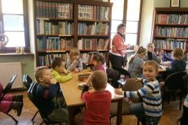 2015-ferie-w-bibliotece-zimowe-wycinanki_11