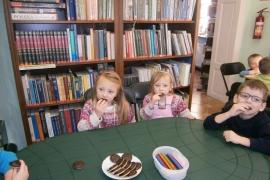 2015-ferie-w-bibliotece-zimowe-wycinanki_12