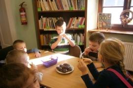 2015-ferie-w-bibliotece-zimowe-wycinanki_13
