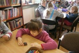 2015-ferie-w-bibliotece-zimowe-wycinanki_14