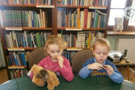 2015-ferie-w-bibliotece-zimowe-wycinanki_15