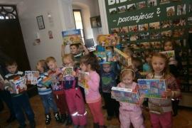2015-ferie-w-bibliotece-zimowe-wycinanki_21