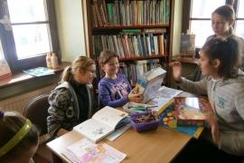2015-ferie-w-bibliotece-zimowe-wycinanki_22