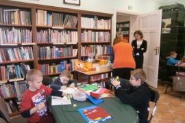 2015-ferie-w-bibliotece-zimowe-wycinanki_3