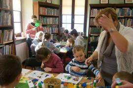2015-ferie-w-bibliotece-zimowe-wycinanki_4