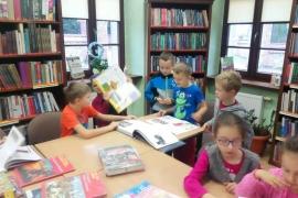 klasa-2a-w-bibliotece_1