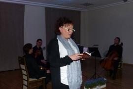 koncert-acoustic-quartet_10