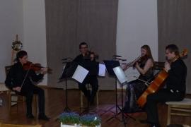 koncert-acoustic-quartet_13