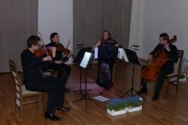 koncert-acoustic-quartet_14