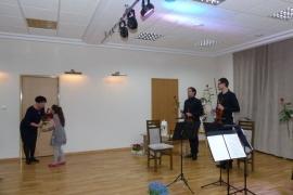 koncert-acoustic-quartet_15