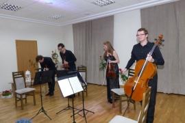 koncert-acoustic-quartet_16