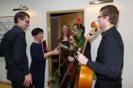 koncert-acoustic-quartet_17