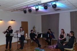 koncert-acoustic-quartet_3