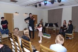 koncert-acoustic-quartet_4
