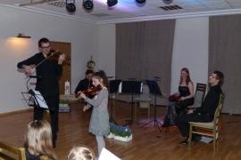 koncert-acoustic-quartet_5