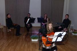 koncert-acoustic-quartet_6