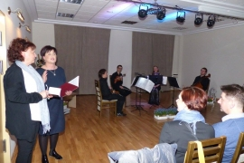 koncert-acoustic-quartet_9