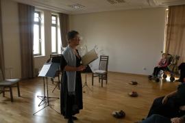 koncert-charytatywny-2015_1