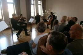 koncert-charytatywny-2015_11