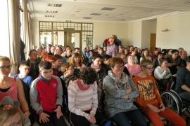 koncert-charytatywny-2015_3