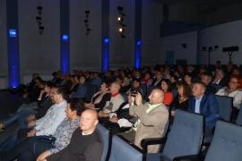 koncert-jesienny-aloszy-awdiejewa_2