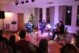 koncert-koledowy-2015_13