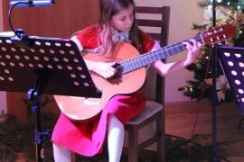 koncert-koledowy-2015_17