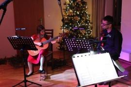 koncert-koledowy-2015_18