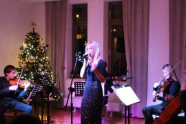koncert-koledowy-2015_21