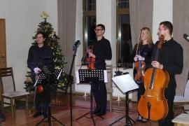 koncert-koledowy-2015_22