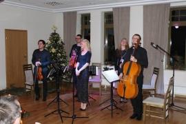 koncert-koledowy-2015_23